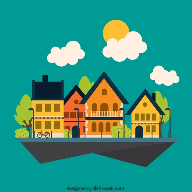 cute-neighborhood_23-2147505190